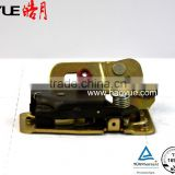 G101 central door lock bus