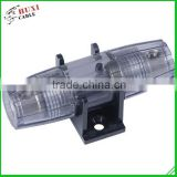 Professional Manufacturer In China With Low Price Car Fuse Holder