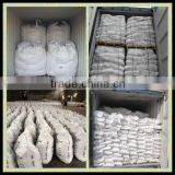 flakes caustic soda 99%,sodium hydroxide,solid 99%                                                                         Quality Choice