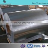 aluminum coil manufacturer Chinese supplier, aluminum alloy coil sheet and plate, best seller and high quality