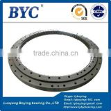 KH-325P Slewing Bearings (28.5x36.7x2.5in) Ball bearing BYC Band High quality Gear reducer bearing