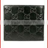 Pakistan Fashion Style Man Leather Wallets