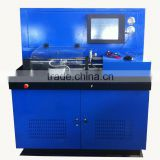 EPT2000 PT/EUI injectors flow test bench/PT Cummins Injectors Flow tester/Cummins EUI/EUP TESTER