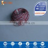 breadboard jumper electrical cable wire