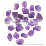 amethyst rough brazil,wholesale uneven roughs gemstone suppliers,superb quality silver jewelry gemstone