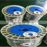 Sweden Kanthal a1 resistance wire for industrial furnace.