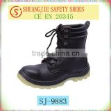 military safety boots price woodland safety shoes safety boots NO.9883