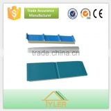 PU Polyurethane Foam Sandwich panel