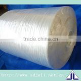 glass fiber products fiberglass roving for gypsum used