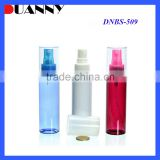 20Ml Plastic Vials Twist Top 20Ml Hand Sanitizer Bottle 20Ml Mini Fine Mist Spray Bottle