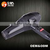 2400W AC Motor Low Noise Electric Handle Hair Dryer Professional Blow Dryer 220V SY-6816                                                                         Quality Choice