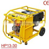 urban gas pipeline accident emergency repairing hydraulic power unit