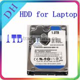 Great quality hdd for laptop hard disk drive brands 2.5'' 1tb harddrives