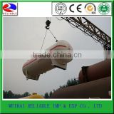 2016 Wholesale Best Choice chemical cryogenic lng storage tank