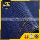 selvedge roll of japanese cheap tencel denim fabric prices