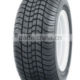 CHINA WHOLESALE ATV TIRE TYRE 225/55B12