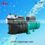 FCP filter centrifugal low pressure Swimming pool pump                                                                         Quality Choice