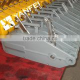 Cable Pulling Equipment Wire Rope Hoist
