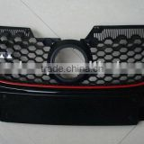 vw golf gti front grille, Golf mk5 GTI Grille for Volkswagen