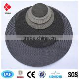 China Alibaba Black Wire Mesh/cloth/screen,Dutch Weave Black Silk Mesh,Dutch Weave Carbon Steel Wire Mesh