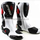 new model motorcycle boots Pro Biker SPEED Racing Boots,Motocross Boots,Motorbike boots