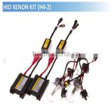 wholesale best quality lower price hid xenon kit,cheap motorcycle hid kit                                                                         Quality Choice