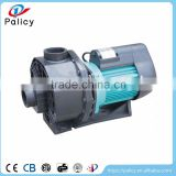 Short time delivery top quality deep bore well submersible water pump
