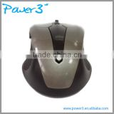 2016 Screen Bluetooth Mouse with Car Shape Design