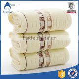 wholesale cotton face cloth with best price