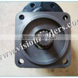 Permco pump for sdlg ,liugong ,lonking,chenggong ,xcmg,wheel loader