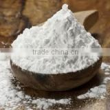 Hot sale tapioca starch/cassava flour/cassava chips/tapioca pearls for food and industry