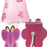 Children Wall /carton lamp/baby lamp