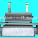 110~240V, 277V, 347v,400V supply Electronic Ballast for Double end Lamp