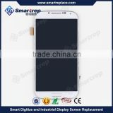 Wholesale LCD Screen Assembly For SAMSUNG Galaxy S4 i9505,For SAMSUNG Galaxy S4 i9505 LCD Screen Assembly