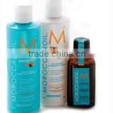 hair serum argan hair oil moroccan oil hair treatment