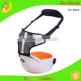 China wholesale multi-functional New design baby carrier trolley                                                                         Quality Choice