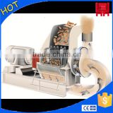 Used to cassava root wood dust machine and wood flour machine for sale                                                                         Quality Choice