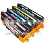 Compatible Toner Cartridge for CRG 116/316/416/716 BK with Canon LBP-5050/5050n