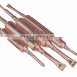 copper filter drier refrigeration alco fliter drier
