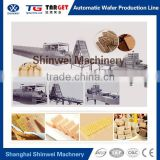 Full Automatic Wafer Production Line