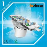 Burglar alarm system Mobile Phone Anti-theft Security holder with alarm charge function                                                                         Quality Choice