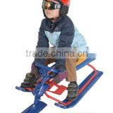wooden sled,cheap sleds,child model,kids snow sledge,small manufacturing ideas,snow bike kit,snow slide tube,jet ski for kids