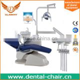 children dental chair/price of dental chair/used dental chair