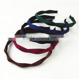 Cheap bulk wholesale wholesale plastic headbands