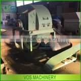 large capacity wood shaving mill machine/wood shaving machine for animal bedding sale to USA
