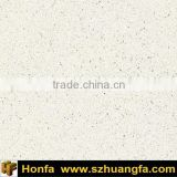 Interior Decorative Artificial Slab for Table Designs/background wall paper