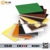 Factory Directly Provide High Quality bakelite board