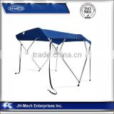 WATERPROOF MARINE GREAD POLYSTER FABRIC BOAT CANOPY