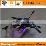 S215(N0110) New design remote-controlled helicopter digital proportional rc helicopter for wholesales