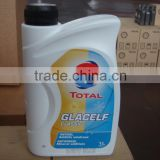 1 ltr Total Glacelf Classic Lubricant